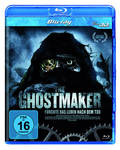 The Ghostmaker © Ascot Elite Home Entertainment