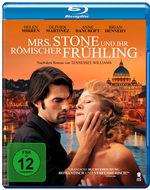 Mrs. Stone und ihr römischer Frühling © Tiberius Film