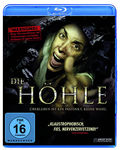 Die Höhle © Ascot Elite Home Entertainment