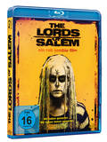 The Lords of Salem © Universal