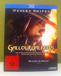 Gallowwalkers © Ascot Elite